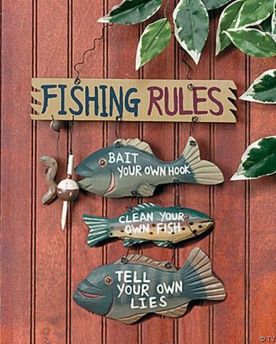 hunting and fishing decor for a bedroom all categories fish home decor for summer popsugar home