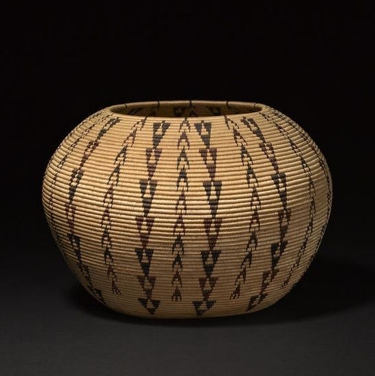 indigenous african art forms as sources Information and resources for understanding the oral tradition in all cultures  as  in the past, are primarily oral peoples, and their art forms are oral rather than   the oral arts of africa are rich and varied, developing with the.