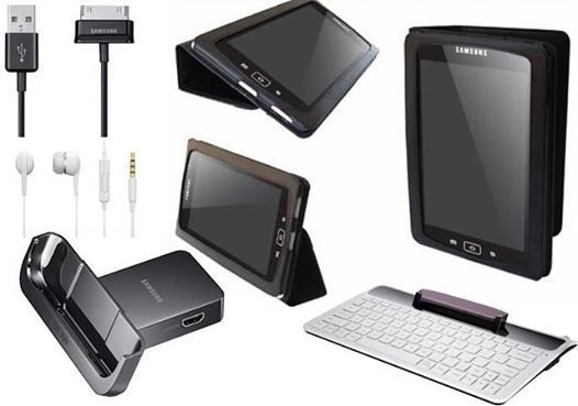 Is It Good To Buy Tablet Accessories from Online Store?  E-commerce has become a budding industry with more and more people shopping from online stores. When you have so many websites selling products...  #tabletaccessories #onlinetabletstore #onlinestoreaustralia http://www.storeboard.com/blogs/shopping/is-it-good-to-buy-tablet-accessories-from-online-store/360381