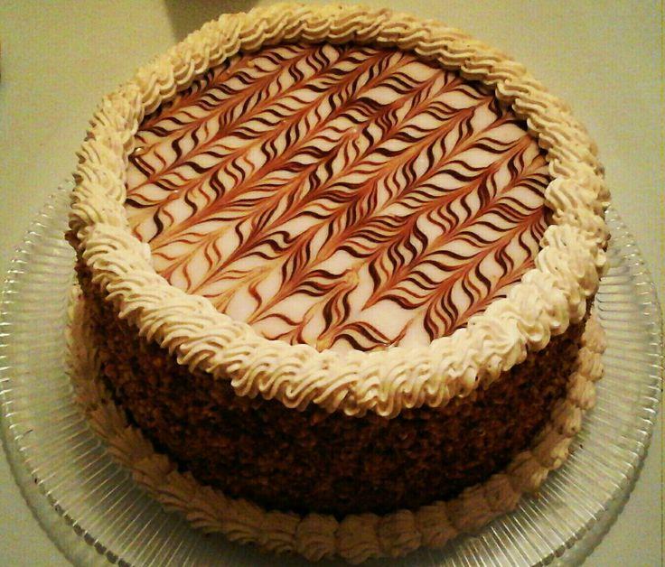 my.eszterházy.cake