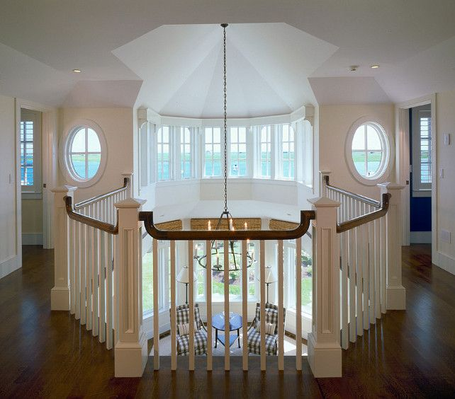 25 Best Ideas About Hallway Decorating On Pinterest: Upstairs Hall. Upstairs Hall Design Ideas. #UpstairsHall