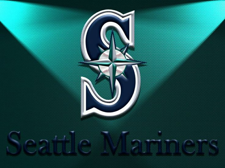 Seattle Mariners 2