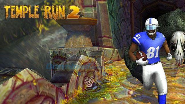 #Temple_Run_2, #Temple_Run, #baixar_Temple_Run_2, #jogos_Temple_Run_2: http://templerun2.com.br/temple-run-2