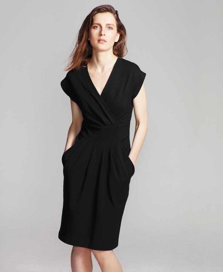 1000  images about Little Black Dress on Pinterest - Pencil ...