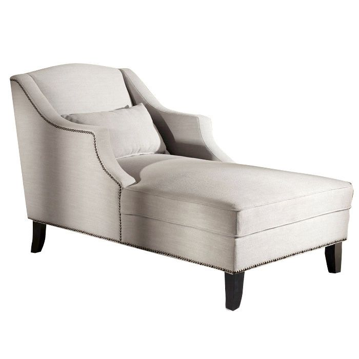 17 best images about chaise lounge or big comfy chair for for Big comfy chaise lounge