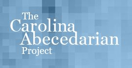 Here many extra findings and resources on the Abecedarian approach can be found.