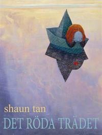 http://www.adlibris.com/se/product.aspx?isbn=9173551902 | Titel: Det röda trädet - Författare: Shaun Tan - ISBN: 9173551902 - Pris: 126 kr