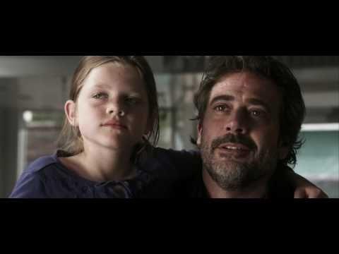 A futár 2012 HUN [720p HD] [Teljes film]