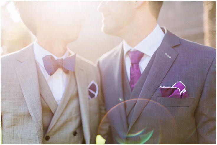 larissa-cleveland-photography-rm-wedding-205-2_WEB.jpg