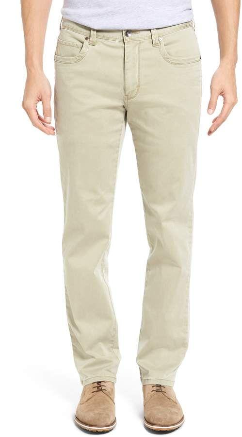 fdd4332e0d87f Tommy Bahama Boracay Pants