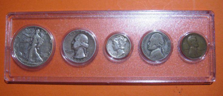 #New post #1944 US Coin Year Set 5 Coins 90% Silver  http://i.ebayimg.com/images/g/RjYAAOSwTuJYp7VV/s-l1600.jpg      Item specifics     Composition:   Silver       1944 US Coin Year Set 5 Coins 90% Silver  Price : 24.95  Ends on : 1 week  View on eBay  Post ID is empty in Rating Form ID 1 https://www.shopnet.one/1944-us-coin-year-set-5-coins-90-silver-21/
