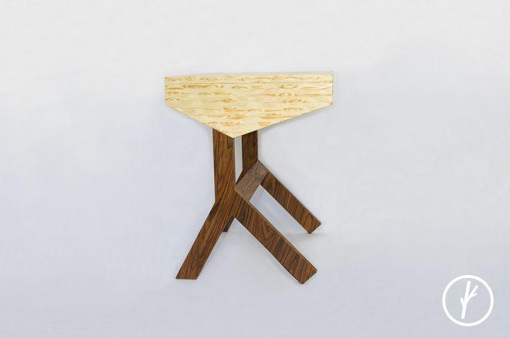 Ojuelo side table.  #industrialdesign #productdesign #design #designinginnovation #modern #gooddesign #moderndesign #modernfurniture #mexicandesign