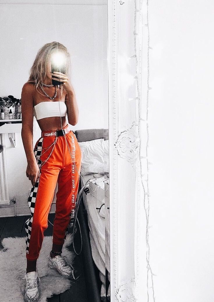 Vsco Vscooutifit Rave Outfits Fashion Fashion Outfits