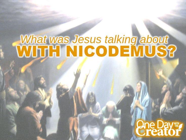 history of pentecost catholic