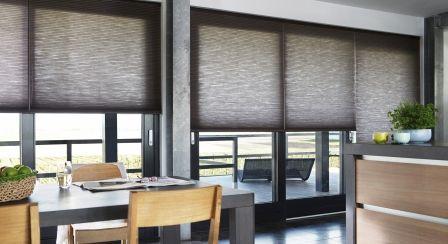 Luxaflex Raamdecoratie: 4e product gratis | Giezen ...