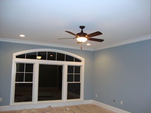 1000 images about guest house on pinterest paint colors. Black Bedroom Furniture Sets. Home Design Ideas