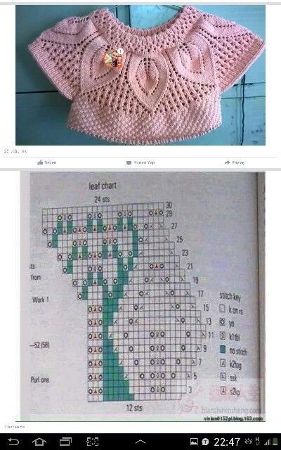 23ab0e1c7e5a60b83cf6c0bbba643617.jpg (400×640) [] #<br/> # #Knitting,<br/> # #Tissue<br/>