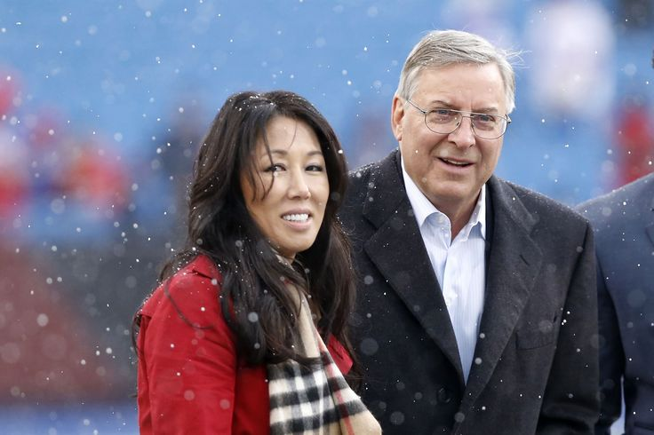 Buffalo Bills future stadium plans are coming sooner than later - Buffalo Rumblings