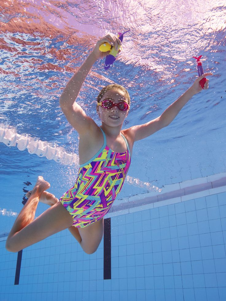 88 best summer swim images on pinterest pura vida summer vibes inject some fun into your childs swim sessions our range of buoyant swimming aids help fandeluxe Images