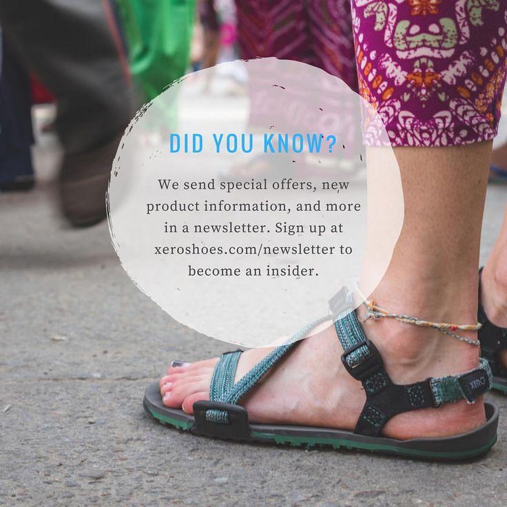 いいね!78件、コメント3件 ― Xero Shoesさん(@xeroshoes)のInstagramアカウント: 「Become an insider at xeroshoes.com/newsletter #livefeetfirst」