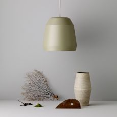 lighting, sustainable design, recycled furniture | Folklore