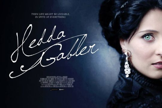 how is the character of hedda Table of contents 1 characters, cast, and synopsis of hedda gabler 6 a statement on hedda gabler by richard e twhite 8 continued remarks on hedda gabler made by.
