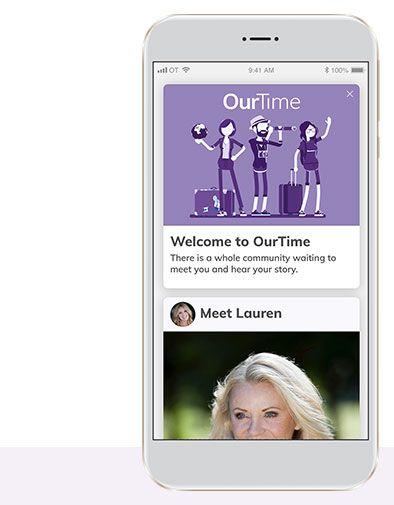 Online-dating-sites uk singles