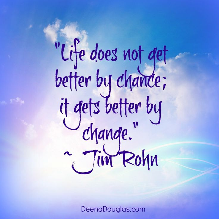 Quotes About Change For The Better: 74839 Best Attitude Of Gratitude Images On Pinterest