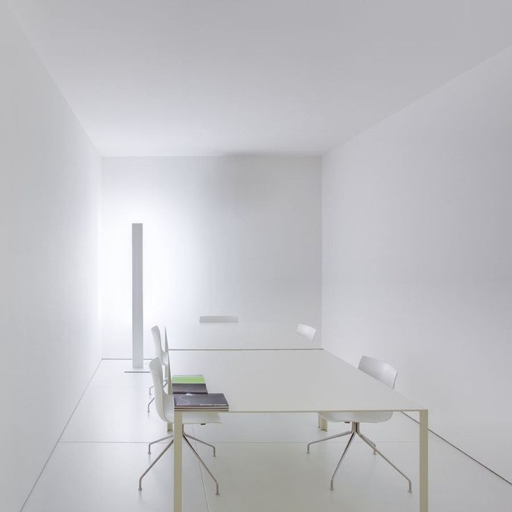 White Interiors 273 best white | interiors & architectures images on pinterest
