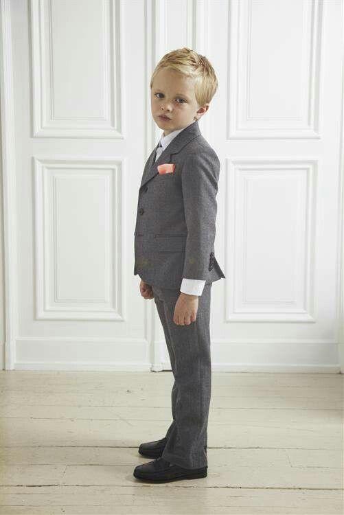 242 best Mens Wedding Suits images on Pinterest Wedding suits