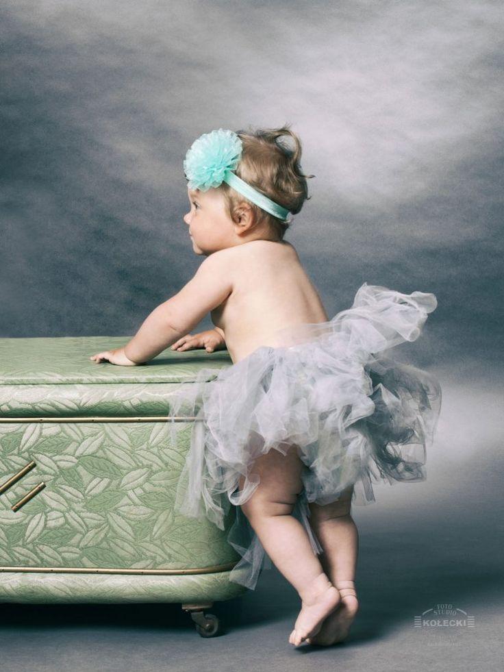 Zdjęcia dzieci i łobuzów od Foto Studio Kołecki