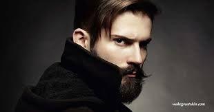 Image result for hipster style men beard