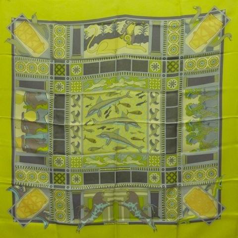 11 best images about herm s scarves s on pinterest turquoise scarfs and hermes scarves. Black Bedroom Furniture Sets. Home Design Ideas
