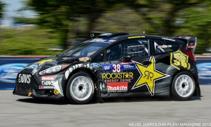 @Rockstar69CAN Photos from #redbullgrc @DetroitRacing http://www.inplaymagazine.com/red-bull-global-rallycross …