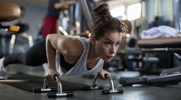 The Ultimate Calorie-Blasting HIIT Tabata Circuit http://www.muscleandfitness.com/muscle-fitness-hers/hers-workouts/ultimate-calorie-blasting-hiit-tabata-circuit?utm_campaign=crowdfire&utm_content=crowdfire&utm_medium=social&utm_source=pinterest