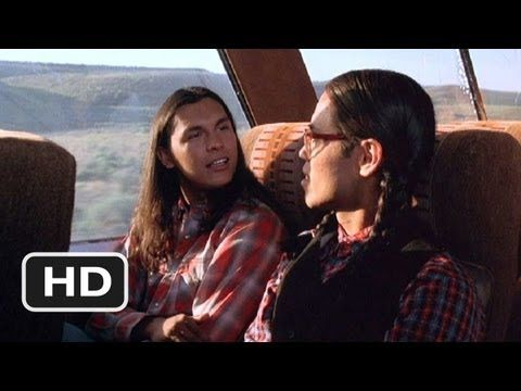 best smoke signals ideas smoke photography  smoke signals 3 12 movie clip how to be a real n