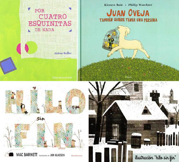 Libros_para_niños_sobre_empatía I RUI