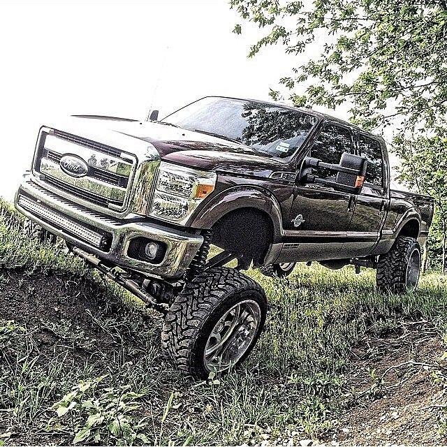 trucksdoneup | Single Photo | Instagrin