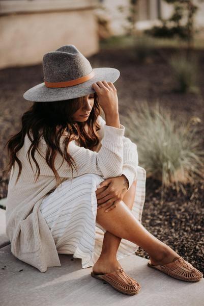GIGI PIP Hats for Women- Scottie - Ultra Stiff Felt Hat-Summer Hats ... 29bc1829da6