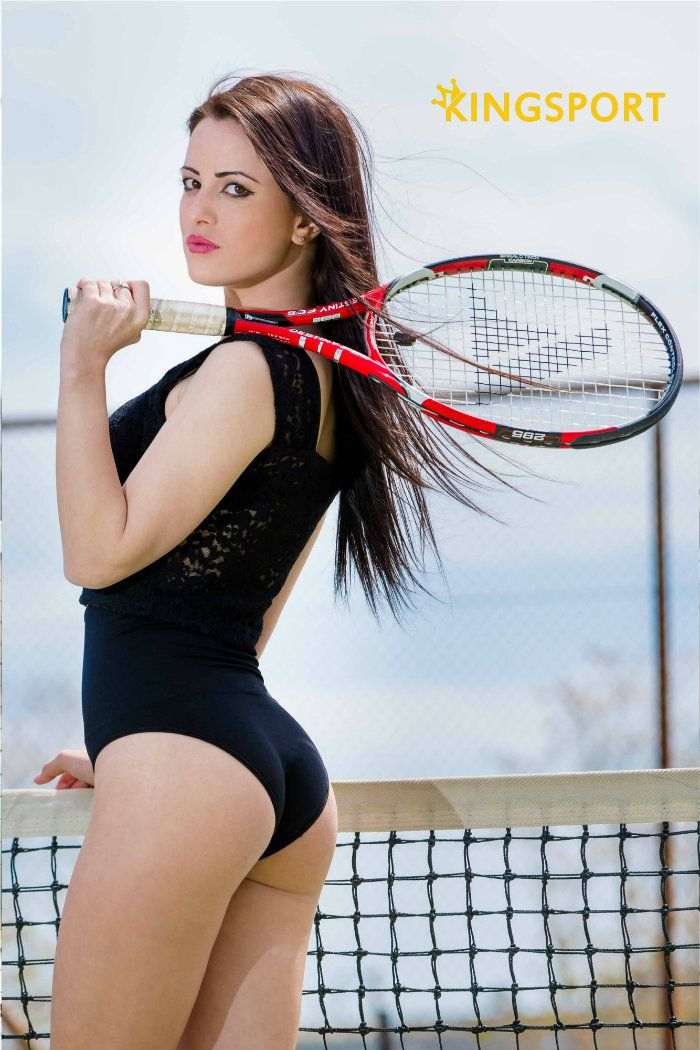 photoshooting from kingsport #sexy #photoshoot #photoshooting #tennis #queenofthemonth #kingsportgr #natalia #model #nichitici #photos #kingsport