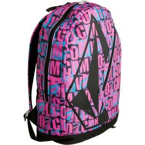 volcom messaround backpack: Messaround Backpacks, Backpacks Prints