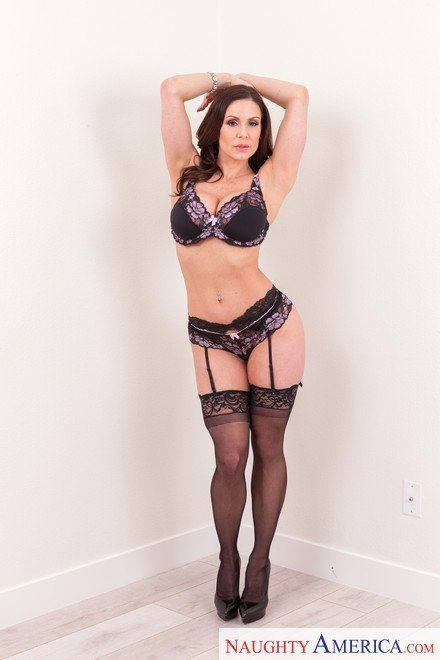 Kendra Lust Twitter 50... Tobey Maguire