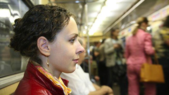 Massachusetts Court Rules It's Legal To Take Upskirt Photos On Public Transit