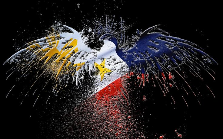 philippine-flag-database-philippinebirdflag-philippines.jpg (1280×800)