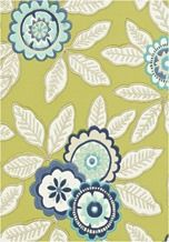 Centsational Girl » Blog Archive Hanging Prepasted Wallpaper: Tips + Resources - Centsational Girl