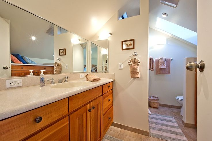 Puamana Vacation Rental - VRBO 353061 - 2 BR Lahaina Townhome in HI, 57-2 Superb Location Ocean View Two Bedroom 57-2 $285/night
