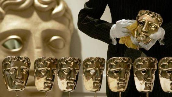 Los BAFTA la fiesta del cine más 'british'