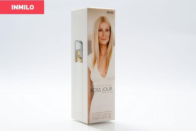 Hugo Boss Jour Femme 75ml edp