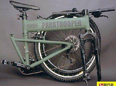 Cheap il funzionario autorizzato montage pieghevole mountain bike montague swissbike x50 bella . gli stati uniti militare bicicletta, Compro Qualità Bicicletta direttamente da fornitori della Cina: caratteristiche 1. grande ruota direttamente bicicletta pieghevole ) 7005 aerospaziale lega di alluminio con corni