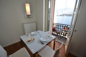Rodrigo Lakeside Apartments, Griante Cadenabbia, értékelésekkel - Booking.com